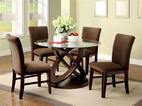 black formal dining room sets dining room amusing black dining room sets black dining