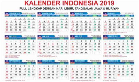 kalender  indonesia gratis   calendar