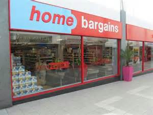 home bargains 33 reasons why you should go to uni in the