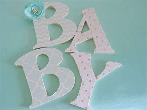 Welcome Home Baby Shower by Welcome Home Baby Owl Shower Baby Shower Ideas Themes