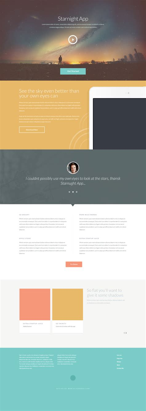 latest free web elements from may 2014 187 css author latest free web elements from may 2014 187 css author