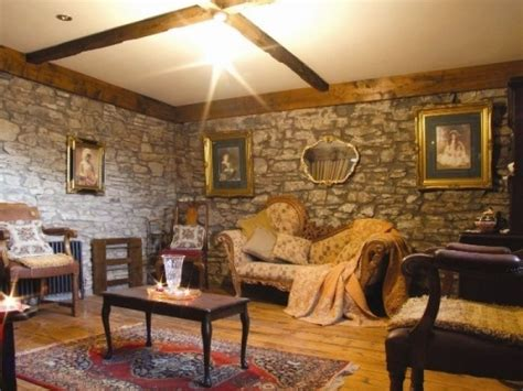 tudor living room 6 photos and inspiration tudor living room house plans 31366