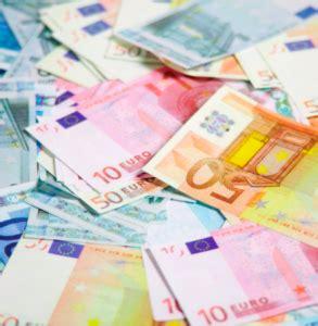 quanti soldi si possono portare all estero quanti soldi posso portare in turchia in turchia