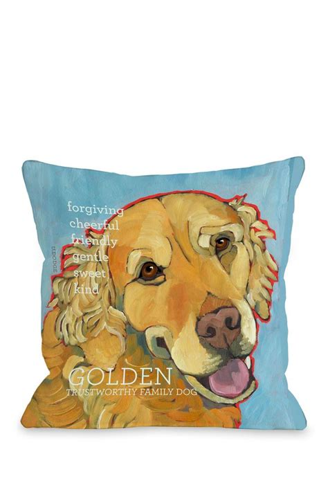 golden retriever stuff 192 best great golden retriever stuff images on