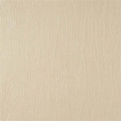 leather upholstery texture cream textured upholstery faux leather by the yard