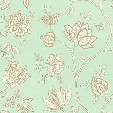 wallpaper duck egg green green backgrounds duck eggs and floral design on pinterest