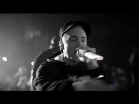 eminem quickest rap eminem s fastest rap ever youtube