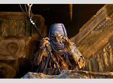 In Clash of the Titans—the Djinn – Stuart Wilde Evil Spirits Bible