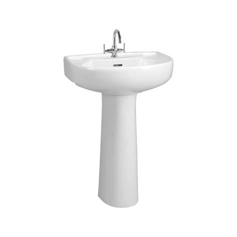 Kitchen Faucet by 2803 Wash Basin Cera Sanitaryware Limited
