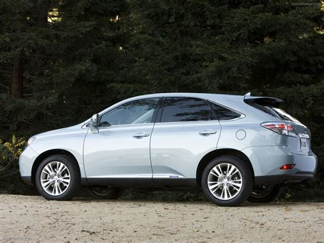 repair anti lock braking 2011 lexus rx hybrid parking system service manual small engine maintenance and repair 2011 lexus rx hybrid auto manual 2016