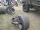Motorradtreffen Russland by Trike Videos