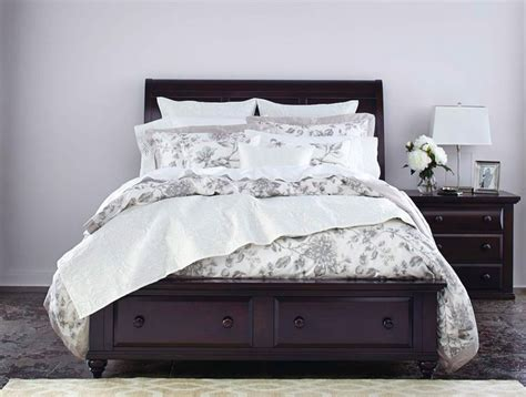 charisma bedding 1000 images about blissful bedding on pinterest home duvet covers and double bed size