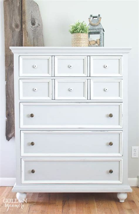 painting furniture white 142 best images about maison blanche paint company projects products on dresser