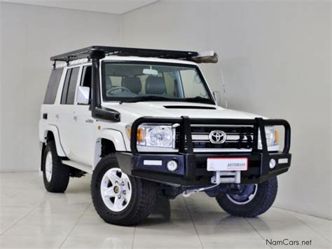 toyota land cruiser for sale used used toyota land cruiser cars for sale second autos