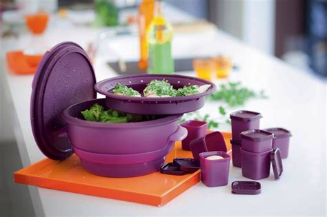 Tupperware Steam It Green 37 best tupperware 4 images on