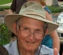 joseph lejeune obituary j e hixson sons lake