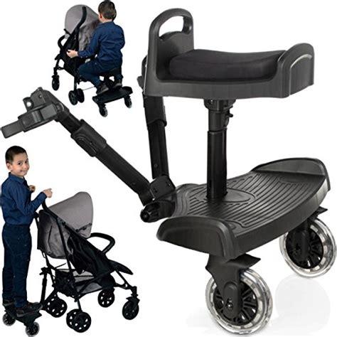 pedana passeggino usata pedana passeggino giordani board usato vedi tutte i 100