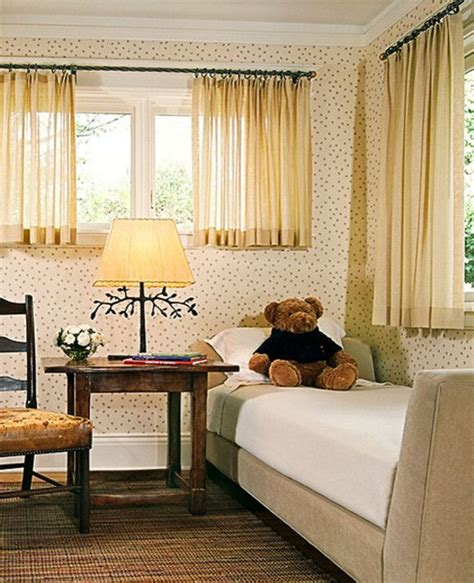 short window curtains  living room curtains short window curtains short curtains bedroom