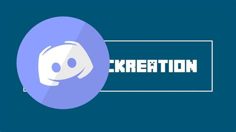discord channel indonesia discord server interact with me doovi