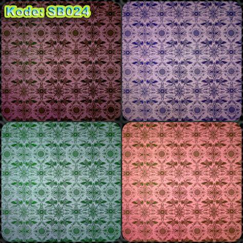 Kemeja Batik Pgri batik sekolah harga grosir batik aneka batik baju