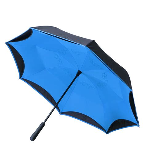 Better Brella better brella umbrella ebay