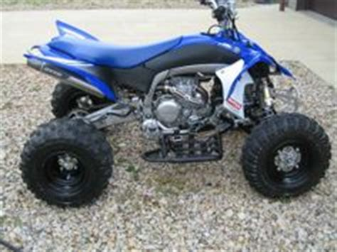 pennswoods puppies four wheeling and four wheeler on four wheelers atvs and