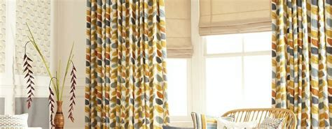 curtains and blinds newcastle curtains newcastle and hunter valley somerset curtains