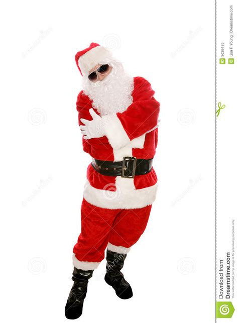 hip santa 2 more person accounts of the hip culture of santa california books hip hop santa royalty free stock image image 3636476