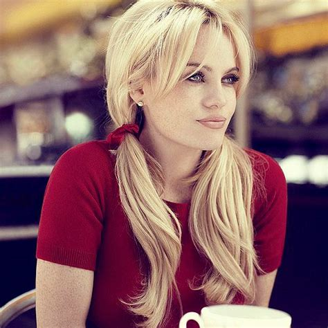 western singers blonde highlight hairstyles 25 best ideas about duffy on pinterest raoul dufy