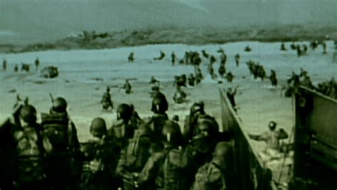 the americans at d day the american experience at the normandy books d day in hd episodes schedule history