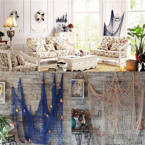 fishing decor for homes buy wholesale nautical decor from china nautical