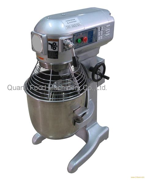 Mixer Cina planetary mixer b10 products china planetary mixer b10 supplier