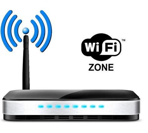 membuat jaringan wifi dengan router cara membuat jaringan dhcp wireless router dengan cisco