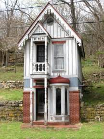 Small Home Size File Tiny House Jpg