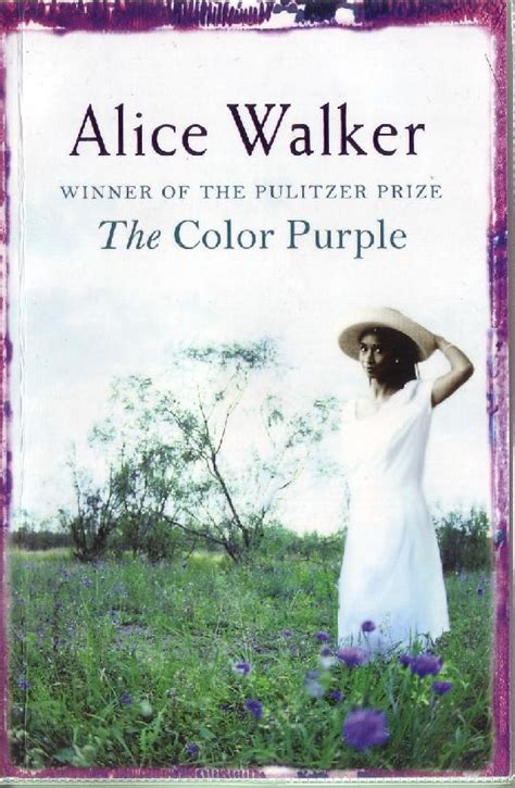 the color purple book the color purple by walker review a of books