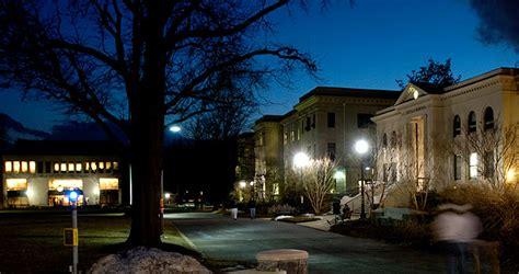 american university housing american university scholaradvisor com