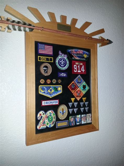 boy scout arrow of 62 best cub scouts images on pinterest boy scouting boy