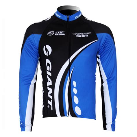 Dh Jersey Indonesia popular bicycles buy cheap bicycles lots from