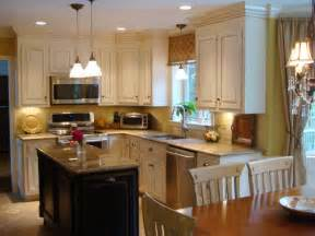 Country Lighting For Kitchen Country Kitchen Lighting Country Kitchen Lighting Ideas Homes Gallery