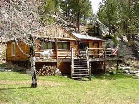 Custer Cabin Rentals by Vrbo Custer Vacation Rentals