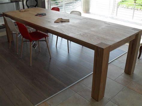 mobili antichi bianchi tavolo di domus arte allungabile gatti arredamenti mobili
