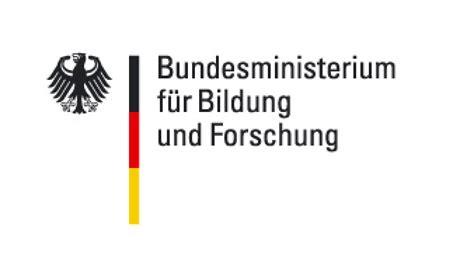 stiftung lesen kultur macht stark b 252 ndnisse f 252 r bildung - Bundesministerium Bildung Und Forschung