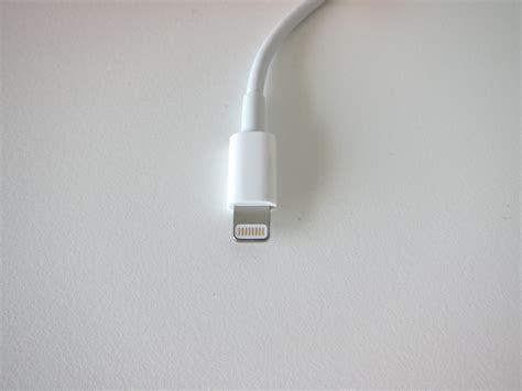 apple usb c apple usb c to lightning cable 1m 171 blog lesterchan net