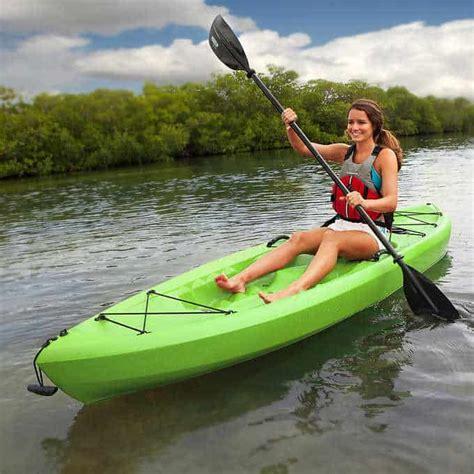 kayak club boats best sit on top kayaks reviewed smart start kayaking