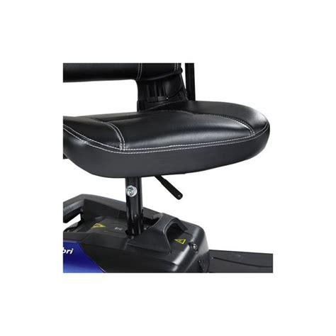 scooter pour fauteuil roulant mobilit 233 fauteuil roulant scooter nestor nestor