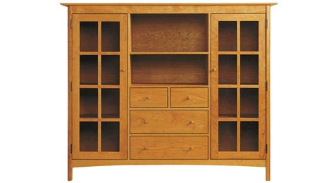 Dining Storage Cabinets Dining Storage Cabinets Dining Storage Cabinet Room Phx Home Ideas Dining Room Storage