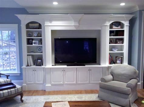 wall center living room entertainment wall ideas living room entertainment center wall unit wall unit