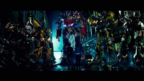 wallpapers de transformer 4 hd fondos de pantallas 45 hd transformer wallpapers backgrounds for free download