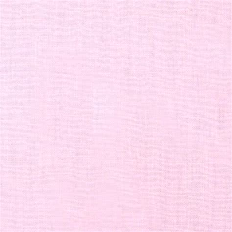 Pink Upholstery Fabric by Southern Classic Linen Blend Pink Discount Designer