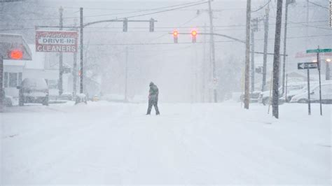 washington s 10 blizzards cnn